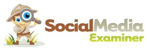 Social Media Examiner (SME)